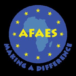 AFEAS Finland