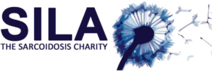 SILA - The Sarcoidosis Charity