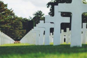 CC0. Cemetery_Ashley D Penn CMLI